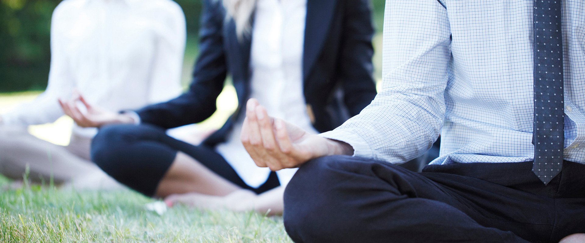 Addiction Treatment Therapy in Raleigh, NC